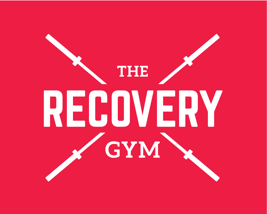 The Recovery Gym